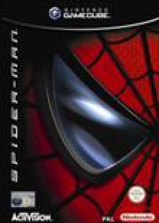 Spiderman: The Movie