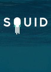 Squid: notizie personalizzate per iOS e Android