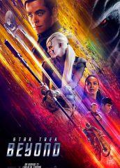 Star Trek: i cinque episodi più bizzarri