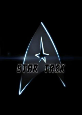 Star Trek: Timelines
