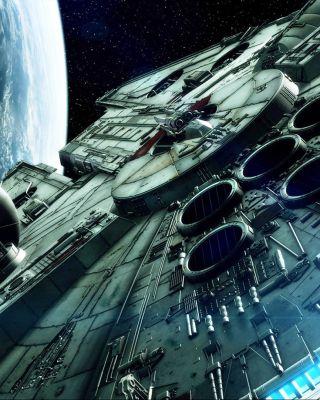 Star Wars Imperial Commando