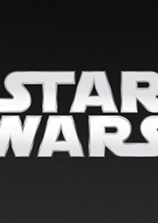 Star Wars Live-Action (Serie TV)