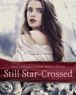 Still Star-Crossed - Stagione 1