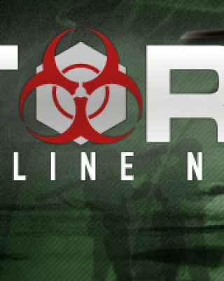 Storm: Frontline Nations