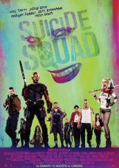 Suicide Squad: ecco i potenziali membri per un sequel