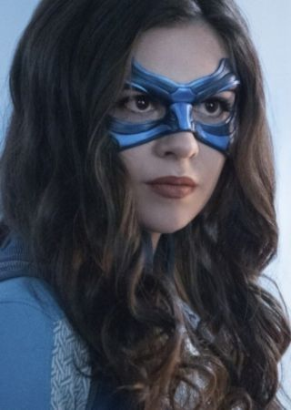 Supergirl - stagione 6