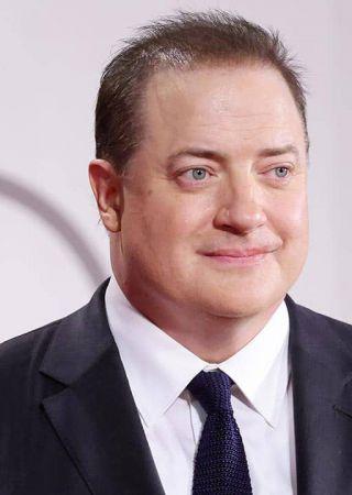 Superman JJ