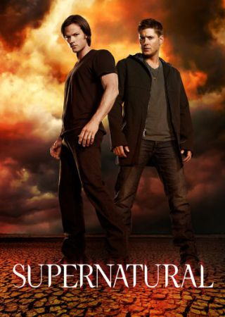 Supernatural - Stagione 7