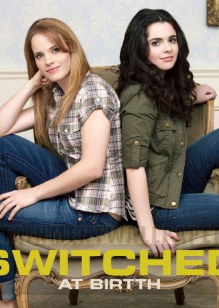 Switched at Birth - Stagione 5