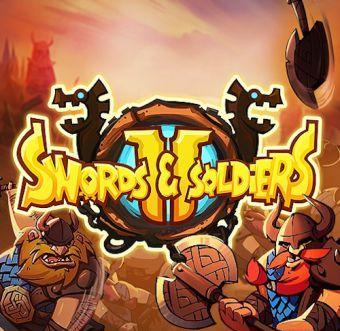 Swords & Soldiers 2