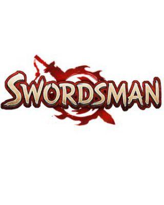 Swordsman