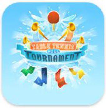 Table Tennis Soul Tournament