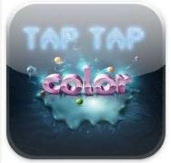 Tap Tap Colors