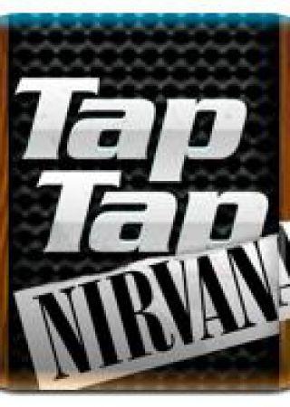 TapTap Nirvana Revenge