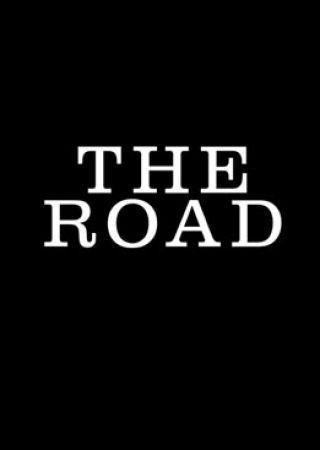 Te Road