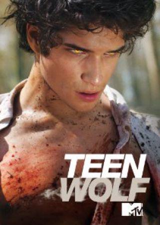Teen Wolf - Stagione 1