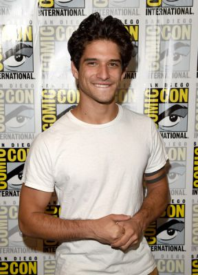 Teen Wolf Panel - Stagione 5