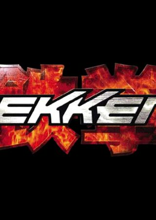 Tekken Mobile