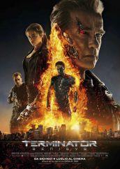 Terminator: Genisys: la genesi dell'androide perfetto