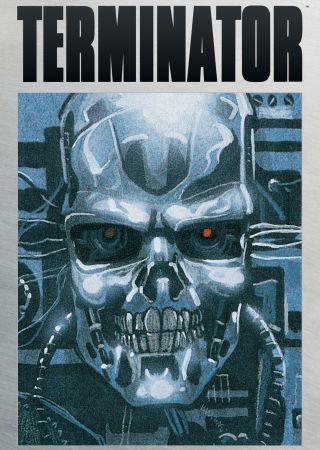 terminator35
