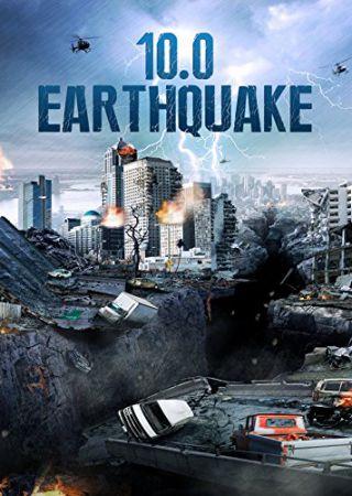 Terremoto 10.0