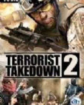 Terrorist Take Down 2