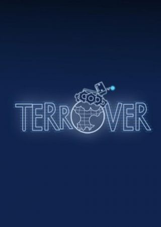 TerRover