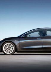 Tesla: il pilota automatico sotto osservazione dal governo USA
