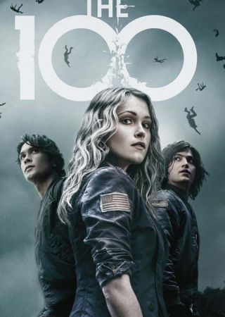 The 100 - Stagione 4