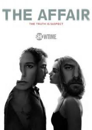 The Affair - Stagione 2