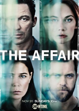 The Affair - Stagione 3