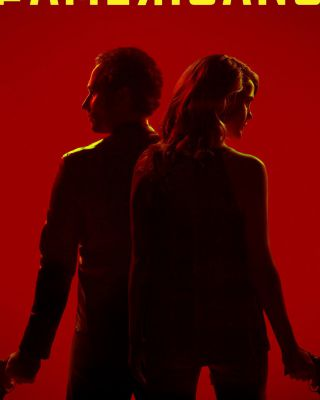 The Americans - Stagione 5