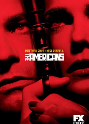 The Americans - Stagione 2