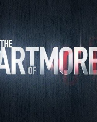 The Art Of More - Stagione 2
