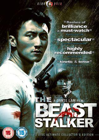 The Beast Stalker