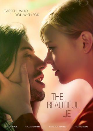 The Beautiful Lie