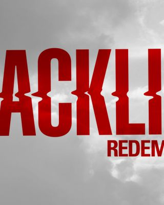 The Blacklist: Redemption - Stagione 1