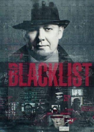 The Blacklist - Stagione 3