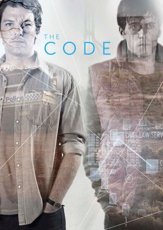 The Code - Stagione 1