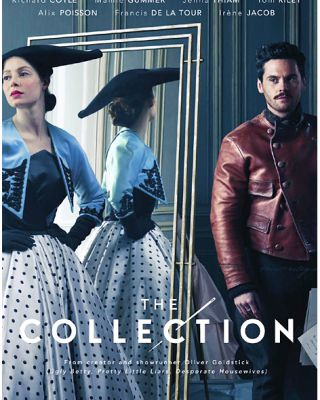 The Collection - Stagione 1