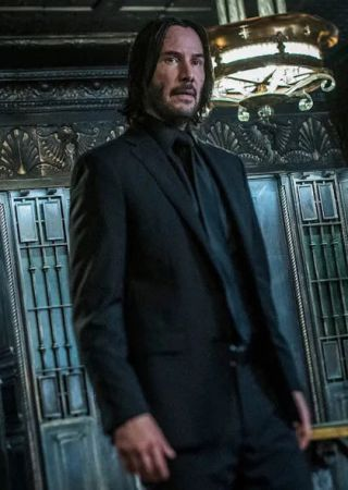 The Continental - Stagione 1