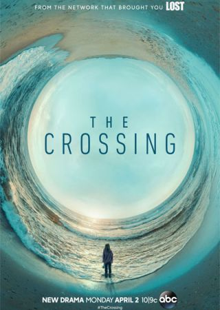 The Crossing (Serie TV)