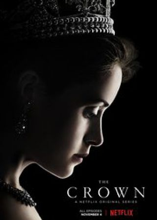The Crown - Stagione 1