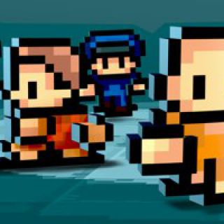 The Escapists 2 Recensione - Everyeye it