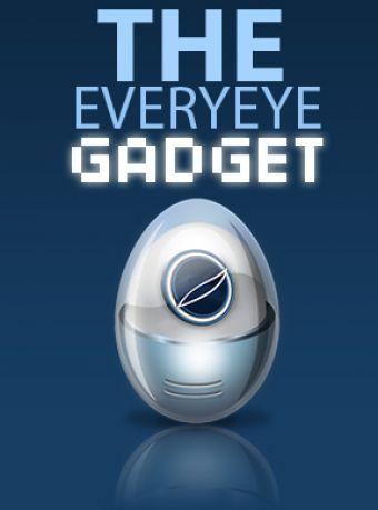 The Everyeye Gadget