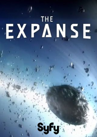 The Expanse - Stagione 2