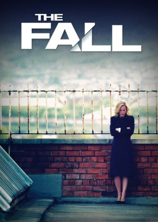 The Fall - Stagione 3