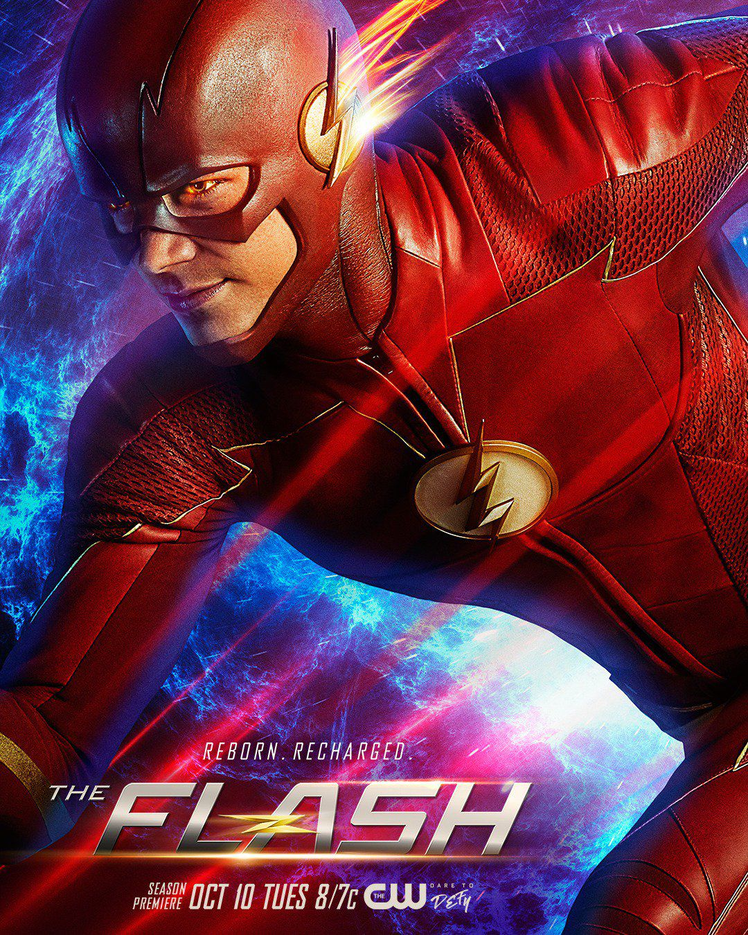 The-Flash-ss4