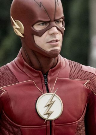 The Flash - Stagione 7