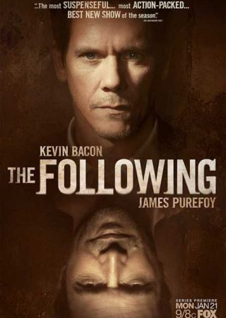 The Following - Stagione 2